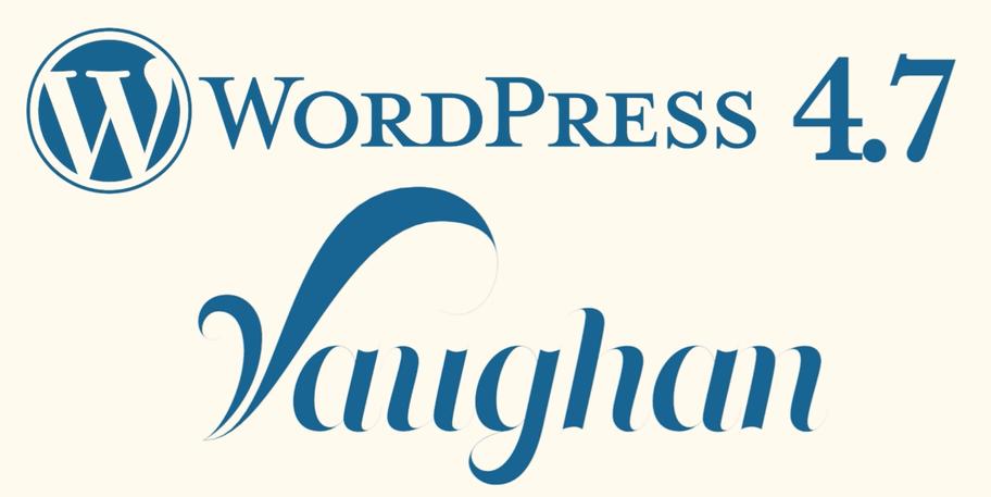 WordPress 4.7.3 zorgt voor betere beveiliging