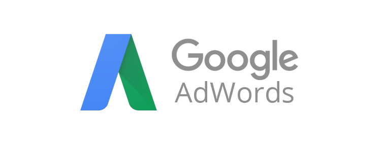 Meer advertentieruimte in Google AdWords