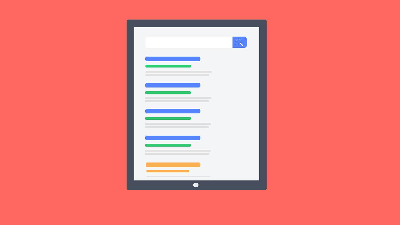 Google gebruikt binnenkort mobiele zoekindex