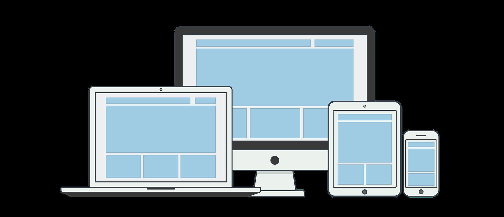 Hoe koop je een slechte website?