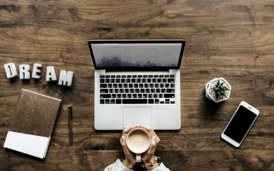 Een goede webbouwer kiezen, 10 tips