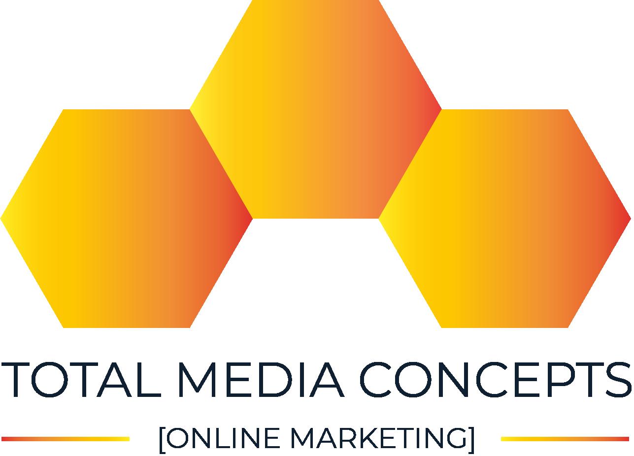 Total Media Concepts