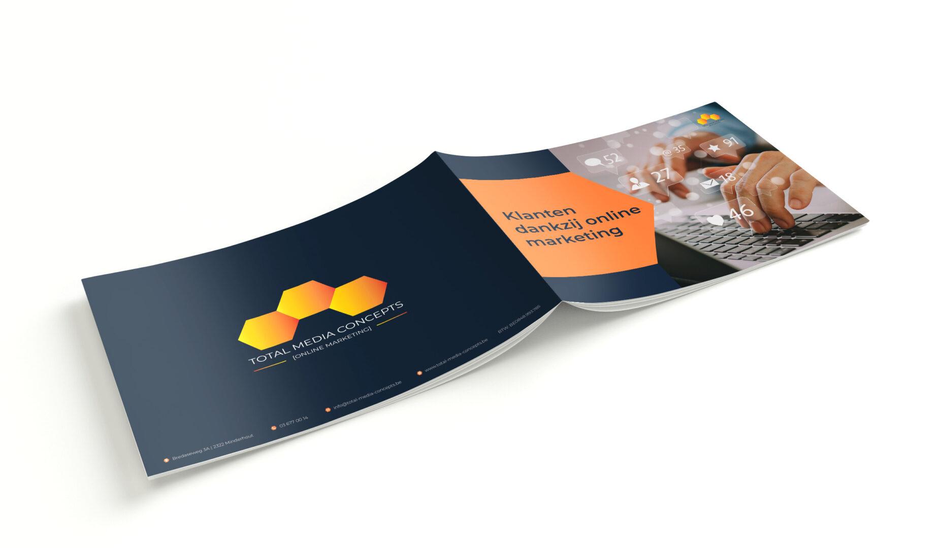 whitepaper marketing klanten dankzij online marketing
