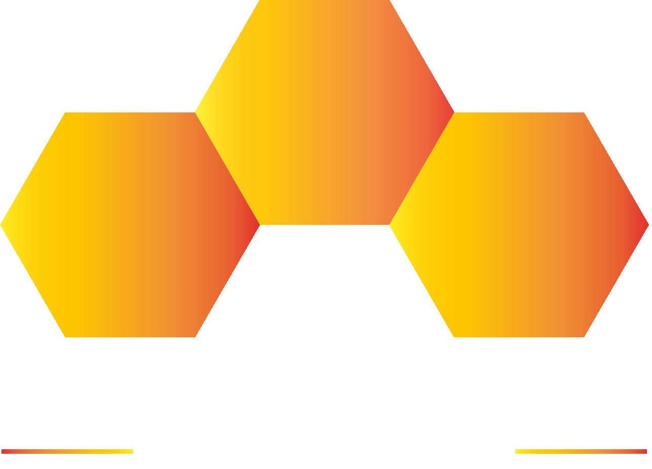tmc_logo_licht